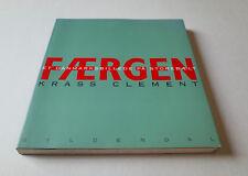 Krass Clement - Faergen ( the ferry )