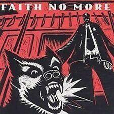 CD musicali metal Anni'90