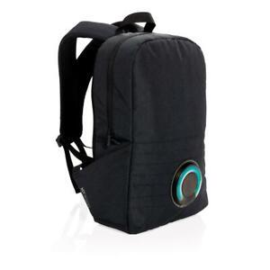 Party Speaker Backpack XD Design