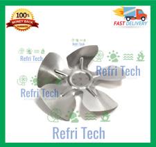 Commercial Refrigeration Fan Blade BLOWING FAN Ø300mm - 28°