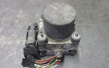 Centralina pompa gruppo ABS Opel Vauxhall 0265800443 Corsa Meriva Combo Tigra
