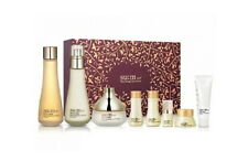 LG Su:m 37 Time Energy 3pc Gift Set_limited edition
