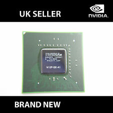 NVIDIA N12P-GE-A1 Graphics Chipset BGA GPU IC Chip with Balls