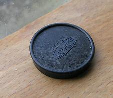 36mm push fit Schneider plastic push on lens cap SN 223-16  #36 leica fit