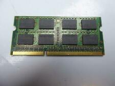 Lenovo IdeaPad B570 - Arbeitsspeicher 2GB RAM Memory DDR3