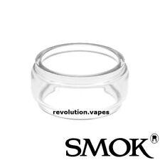 Smok Tank for sale   eBay