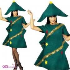 Déguisements costumes Smiffys pour femme Carnaval
