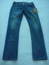 True Religion Straight Leg Jeans for Women