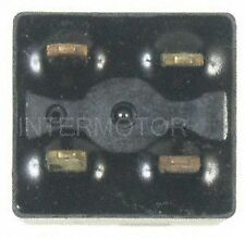 Standard Motor Products RY679 Horn Relay