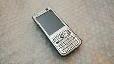 Nokia n73 (Unlocked) Smartphone Purple