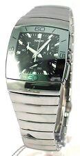 Orologio RADO in ceramica High Tech crono Ref.13434172