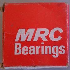 K1 215MF MRC New Single Row Ball Bearing K1