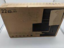 "New Acer V7 V227Q 21.5"" VA LED Computer Monitor - UM.WV7AA.A02 - OP0900"