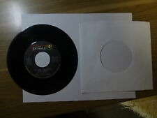 Old 45 RPM Record - Dunhill 45-D-4294 - Three Dog Night - An Old Fashioned Love