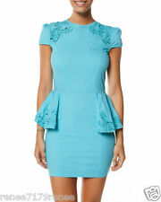 FAIRGROUND Cha Ching Dress Size 6 BNWT RRP$179.95 FREE POST