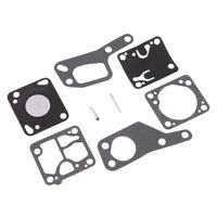Carburetor Repair Kit For Walbro MDC McCulloch Mini Mac 6 Chain Saw K1-MDC