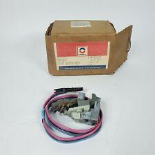 80 1980 Olds Omega Pontiac Phoenix Windshield Wiper Pivot Switch D6313A 7831417