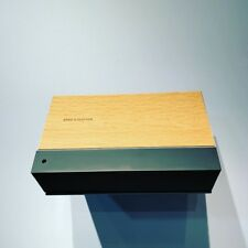Bang & Olufsen BeoSound Moment //AMAZING CONDITION//WITH WALL BRACKET