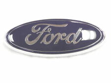 Ford F150 Explorer Expedition Grille Emblem Name Plate New OEM Part CL3Z 8213 A