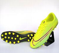 Nike Mercurial Vapor XIII Dreamspeed Academy AG Gelb Gr 38,5 Fußball CJ1291-703