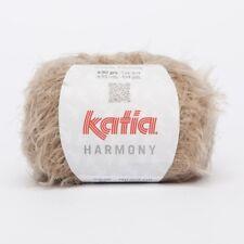 50 g Laine Douce avec dégradé Harmony Océan YARNART 60/% laine 80 m//50 g