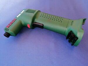 Bosch PAG 9,6 Volt, Akkupumpe, Druckluftpumpe, Kompressor