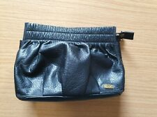 French Connection (FCUK) Black Clutch Bag