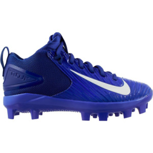 Nike Air Trout 3 Pro GS/ Youth Baseball Cleats Style 856499-447 MSRP $65