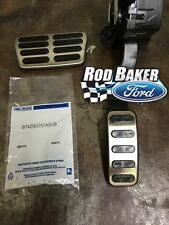 Ford Escort Pedals & Pads eBay