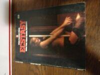 Playboy Ecstasy Magazine. 1976