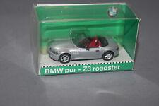 neuw.//ovp 1:87 Herpa Somo BMW Z3 20.Intermodellbau 1998