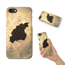 IRAN NATIONAL COUNTRY BACK HARD CASE COVER FOR APPLE IPHONE