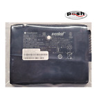 TC7X Battery for use with the TC70/TC75 Series, PN: 82171249-02- Same Day Ship!