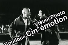 3 Photos Argentiques 12x18cm (2000) LA TOUR MONTPARNASSE INFERNALE Eric Ramzy