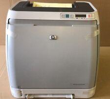 CB373A - HP LaserJet 1600 A4 Colour Laser Printer