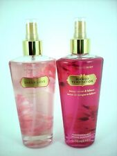 Victoria's Secret Regular Size Bath & Body
