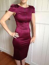 Cue Knee-Length Dresses