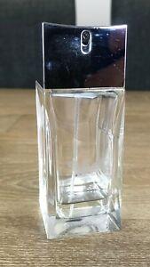Emporio Armani Diamonds for Men  Eau De Toilette 50 ml Small Amount Left Daily