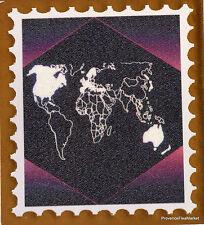 Yt2673 OCDE   FRANCE  FDC Enveloppe Lettre Premier jour