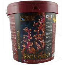 Aquarium Systems 25 Kg Reef Crystals Meersalz