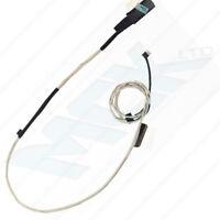 NEW Toshiba Satellite L955 LCD LED Screen Cable Ribbon 6017B0404201