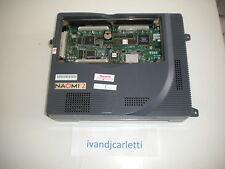 motherboard sega naomi 2 original sega  tested works perfect jvs ivandjcarletti