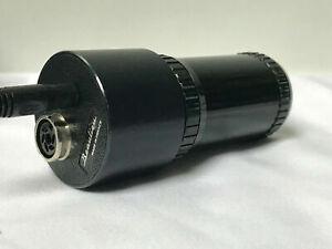 Beaulieu 3008S/5008S Handgrip Battery&External Adaptor for Off Camera Charging