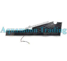 MP-00004819-000 MP-00005339 Alienware Aurora R4 Clear Right Bezel Panel 5p Cable