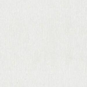Rasch Luxury Wallpaper White / Cream 267999-1