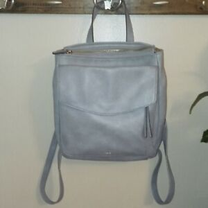 Relic By Fossil Backpack
