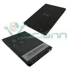 Batteria ORIGINALE HTC S450 1300mah per Mozart Desire Z 3.7V 4.81Whr mod BB96100