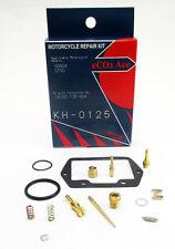 Honda  ST90 1973-1975 Carb Repair  Kit