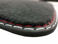 Fußmatte für Fiat Ducato ab Bj.07.2006 Original Qualität Velours Auto-Teppich