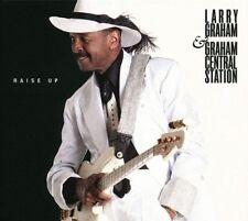 CD de musique soul prince
